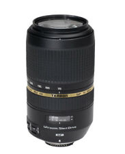 Objectifs zoom pour appareil photo et caméscope 70-300 mm sur auto
