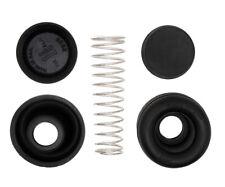Drum Brake Wheel Cylinder Repair Kit-Element3 Front,Rear Raybestos WK108