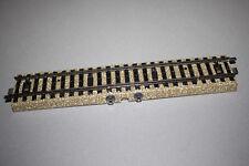 Märklin 5105 Kontakgleis gerade M-Gleis Spur H0