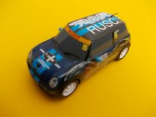 SCALEXTRIC C3428 BMW MINI COOPER IN NEAR MINT CONDITION UNLIGHTED