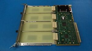 Cisco C85MS-SCAM-2P=, C8540 SUPERCAM FOR PORT ADAPTER MODULES