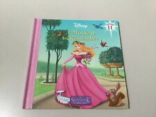 A MOMENT TO REMEMBER VOLUME 11: DISNEY PRINCESS STORYBOOK LIBRARY COLLECTION
