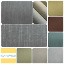 Viscose Home & Garden Upholstery Craft Fabrics