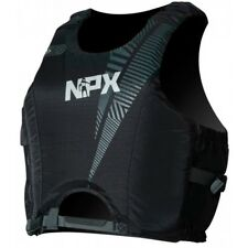 NPX Immortal Kitesurfing Flotation Vest Int'l Ship;ing available -- size 3XL NEW