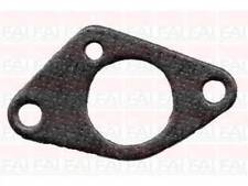 FAI AUTOPARTS EM284 SINGLE GASKET FOR EXHAUST MANIFOLD  RC905464P OE QUALITY