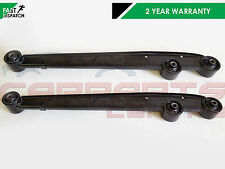 FOR WAGON R AGILA JUSTY IGNIS PIXO REAR LOWER SUSPENSION TRAILING ARM LEFT RIGHT