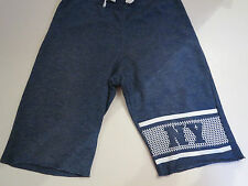 H&M Cotton Blend Shorts (2-16 Years) for Boys