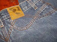 Miller International  ROCKIES Slim Fit sz 29/9 High Waist Tapered Leg Mom 28x34
