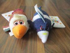 Disney Tsum Tsum Finding Nemo TV & Movie Character Toys