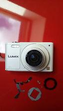 Appareil photo numérique PANASONIC Lumix SZ 10 HS