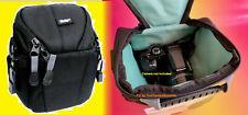 HOLSTER CASE BAG > CAMERA NIKON COOLPIX P1000 B500 B700 L840 L810 L820 L830 L620