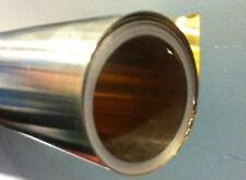 Nastro Lastra Lamiera Lamina Ottone mm 0,10x500x1000 spessori meccanica compensa