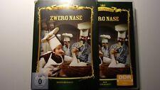 Zwerg Nase - DEFA  / Märchen Klassiker DVD