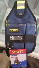 FASITE PTN014FS WAIST BAG TOOLPOUCH