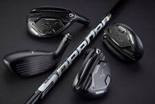 CUSTOM - YOUR SPECS 2018 Mizuno Golf CLK Hybrid 3-Piece Set