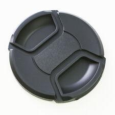 105mm 105 mm Objektiv Schutz Deckel Kappe Lens Für Kamera camera snap on cap