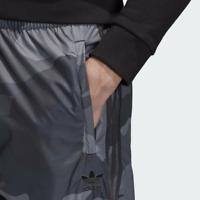 Adidas Trefoil Camo Woven Pants Mens LARGE Track Training Pants Joggers MSRP $90
