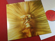Ramsey Lewis  SUN GODDESS  -  LP Columbia PC 33194 USA near mint