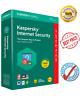 Kaspersky Internet Security 2020 [1 PC, 1 Device, 1 User] (DOWNLOAD LINK)