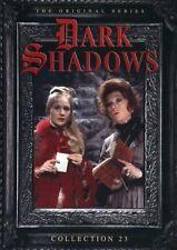 The Dark Shadows - Dark Shadows Collection 23 [New DVD]