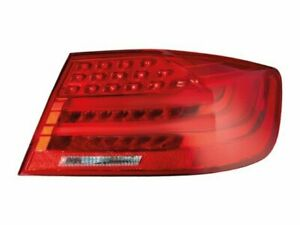 For 2010-2013 BMW 335i xDrive Tail Light Assembly Right 83442MR 2011 2012