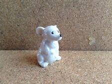 Wade Whimsie Pearl Lustre mouse RARA Fair mai disponibili ad acquistare