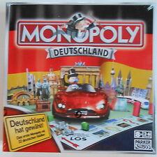Parker Brothers Monopoly-Würfelspiele