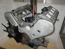 AUDI A8 1A SERIE 4.2 V8 220 KW TIPTR. BER. (1994-2002) RICAMBIO MOTORE ABZ012502