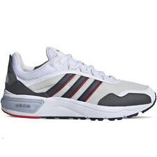 Scarpe Adidas  9Tis Runner Codice FW7062 - 9M