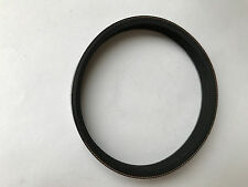 **New Replacement BELT** HARBOR FREIGHT TOOLS Auto Planer 14' 3 Hp Model QL6014