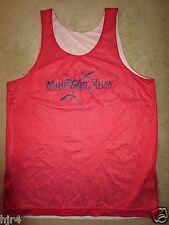 Mountain View High School Toros Arizona Basketball Jersey Girls M medium