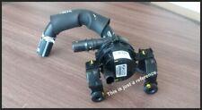 2510003HZ0  OEM Genuine Water Pump & Hose Ass'y  Fits Kia Niro Hybrid (2016~on)