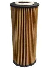 TRANSGOLD Oil Filter R2632P - FOR AUDI A4 A5 A6 Q5 Q7 BMW 120d 320d E87 E90