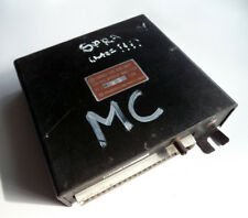Audi 5000 / 200 Turbo 87-88 ECM ECU Hitachi Motorcomputer 035905383T MAC-11c