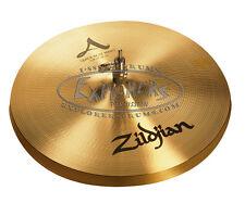 "Zildjian A Series 14"" Quick Beat Hi Hat Cymbal Pair - A0150"