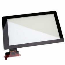 "7"" Digitizer Touch Screen Glass Panel Lens Replacement for Amazon Kindle Fire"