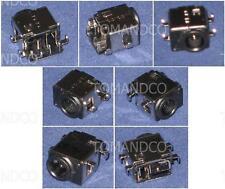 Connecteur DC JACK Pour SAMSUNG NP300E5A NP300E5A,NP300V5A PJ361