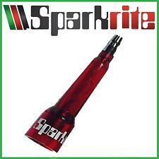 Sparkrite Inline Spark Plug Tester HT Lead & Ignition Tester