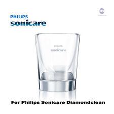 Genuine HX9100 Charger Glass for Philips Sonicare Diamondclean HX9332 HX9352 HX9