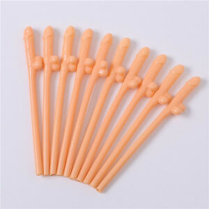 1-30 Willy Whistles Blowing Fun Hen Party Night Do Accessories