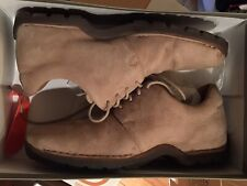 Cole Haan Driving Moccasin Size 12