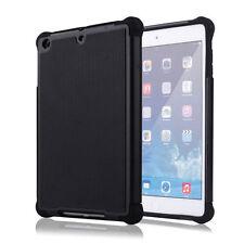 Étuis, housses et coques noirs Apple pour tablette