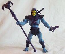 Skeletor lose Masters of the Universe Classics Motuc Motu Mattel He-Man