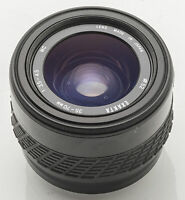 Exakta Lens MC Macro 35-70mm 3.5-4.5 35-70 mm AF - Anschluss unbekannt