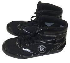 Ringside Diablo Boxing / Wrestling Shoes Size 7