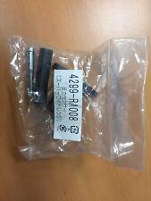 HKS 4 Bar Map Sensor 4299-RA008