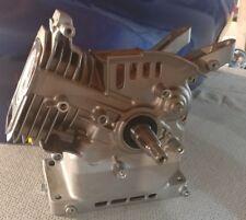 Clone Racing Engine Short Block akra, nka 196cc gx dukar kart mini bike