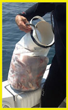 Lion Fish Hotel Inn Lionfish gear equipment Catch Bag Dungeon Collect Hold Scuba