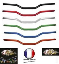 GUIDON ALU Roadster MOTO STREET MOYEN  HONDA CBF 600 HORNET 900 CB1000R 049950