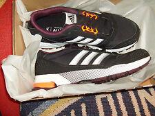 Adidas Men's All Terrain Shoe Black Orange/ Purple Sz 11.NWB BEST DEAL!!!!!!